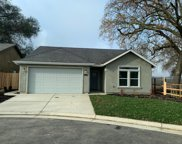 13929 East Orchard View Court, Lockeford image