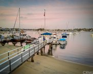 217 E Edgewater Avenue, Newport Beach image