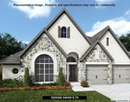 526 Orchard Way, New Braunfels image