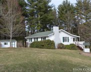 429 Foggy Mountain Road, Glade Valley image