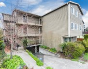 734 N 94th St Unit 5A, Seattle image