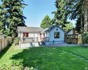 13245 1st Ave NW, Seattle image