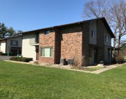 52152 Friars Ct B Court, South Bend image