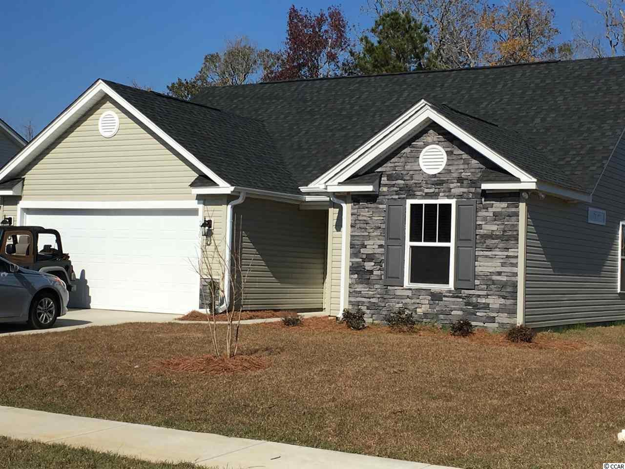 Homes For Sale In The Diamond Myrtle Beach Sc
