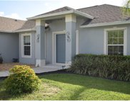 10513 Vista Pines Loop, Clermont image