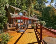 307 Bayview Place, Lions Bay image