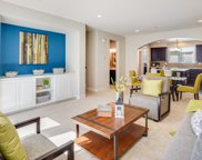 17075 Saint Anne Ln, Morgan Hill image