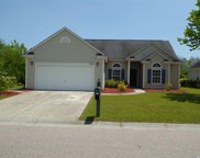5810 Mossy Oaks Dr., North Myrtle Beach image