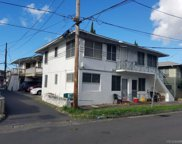 1630 Frog Lane, Honolulu image