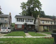 2056 Collingwood, Detroit image