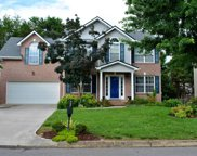3312 Maple Valley Lane, Knoxville image