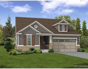 7059 East 123rd Place, Thornton image
