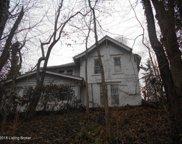2 Hawthorn Hill, Louisville image