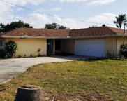 229 Escambia Drive Se, Winter Haven image