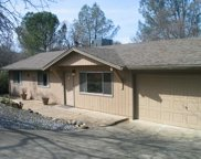 3882 Patterson Ct, Redding image