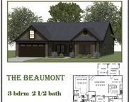 339 Old Kimbrell Rd. Lot 42, Boiling Springs image
