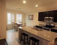 2000 Fort Stockton Drive, Forney image