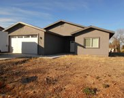 634 E Desert Jewel Drive, Cottonwood image