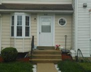 5508 WOODLAWN MANOR COURT, Alexandria image