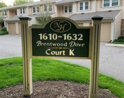 1614 BRENTWOOD, Troy image