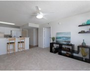 1450 Young Street Unit 2404, Honolulu image