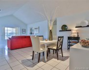 15390 Sw 144th Ave, Miami image