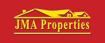 JMA Properties