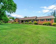 302 Rolling Mill Rd, Old Hickory image