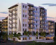 424 8th Street S Unit 502, St Petersburg image