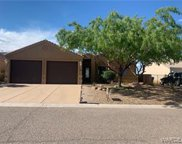 1809 E Emily Drive, Mohave Valley image