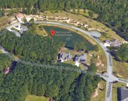 1420 Courtland Place Nw, Calabash image