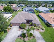 9319 Ashley Drive, Weeki Wachee image