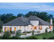 144 Heritage Hollow Cv, Dripping Springs image