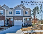 337  Kennebel Place Unit #1049, Fort Mill image