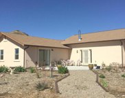 5757 E Longhorn Road, Chino Valley image