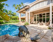 233 Portlock Road, Honolulu image