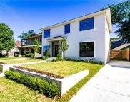 5251 Bonita Avenue, Dallas image