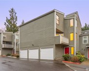10015 NE 124th Place, Kirkland image