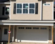 1914 Enclave Ln. Unit 1914, North Myrtle Beach image