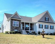 20001 Talon Point Drive, South Chesterfield image