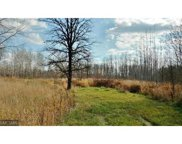 22999 County Rd 434, Bovey image