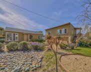 718 2nd St, Pacific Grove image