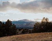 10176 Otero Avenue, Colorado Springs image