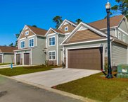 204 C Machrie Loop Unit 042, Myrtle Beach image