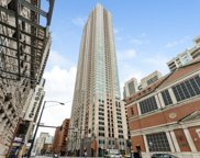 33 West Ontario Street Unit 43A, Chicago image