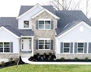 4832 Reston Unit Lot 70, Forks Township image