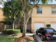 885 Nw 170th Ter Unit #5, Pembroke Pines image