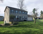 58659 Fawn River Ct. Court, Elkhart image