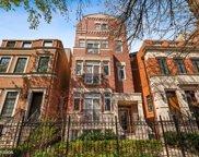 1326 W School Street Unit #2, Chicago image