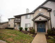 10304 Southern Meadows Dr Unit 101, Louisville image